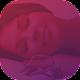 سكس عربي تعليم Android apk