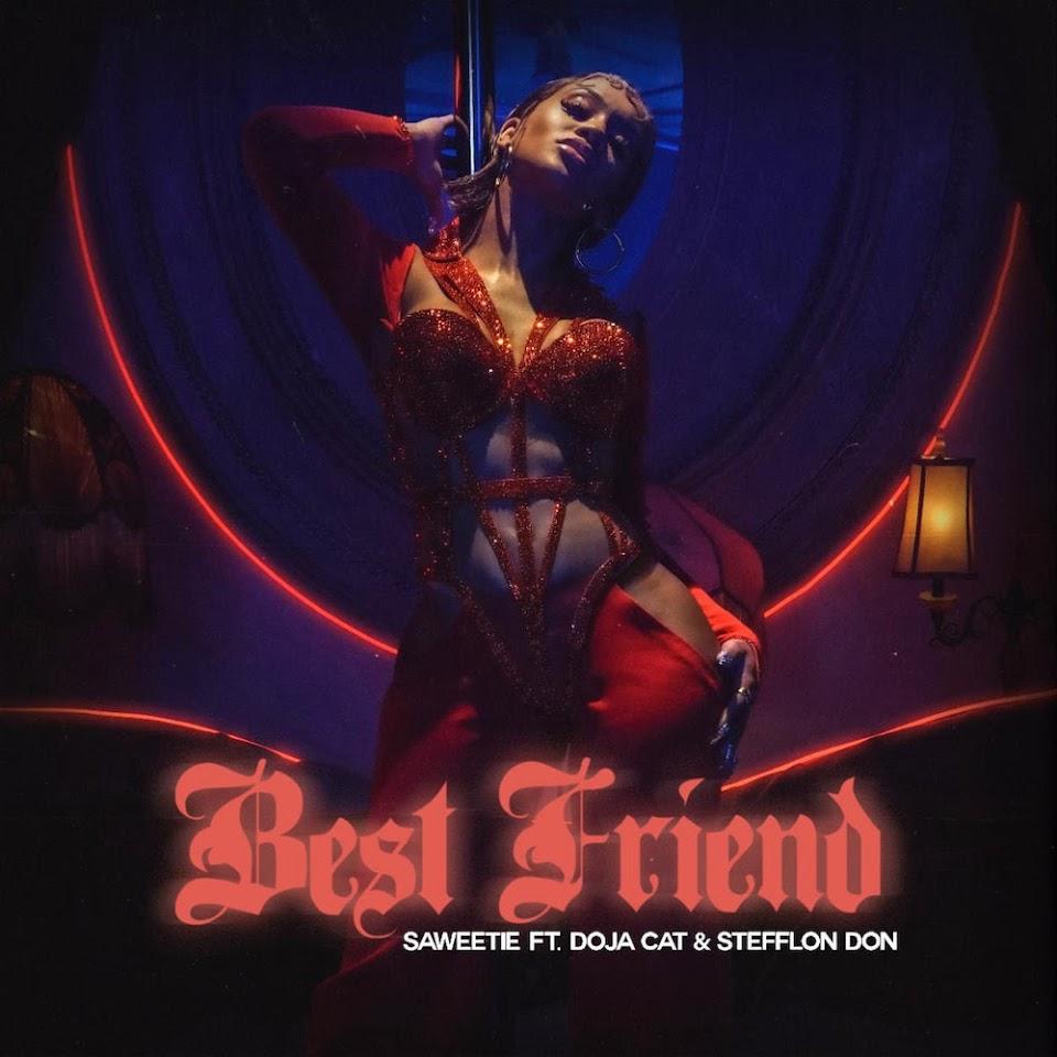 bestfriendremix_2