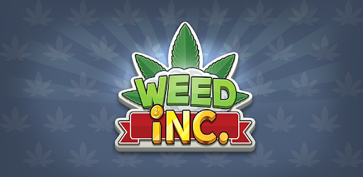 Negative Reviews: Weed Inc: Idle Tycoon - by Metamoki