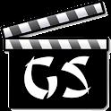 GetSeries icon