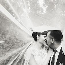 Wedding photographer Aleksandr Sergovich (AlexSergovich). Photo of 11.10.2017