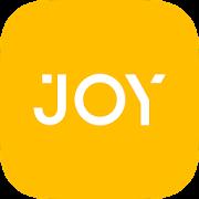 App Joy Album - Simple, shared albums APK for Windows Phone