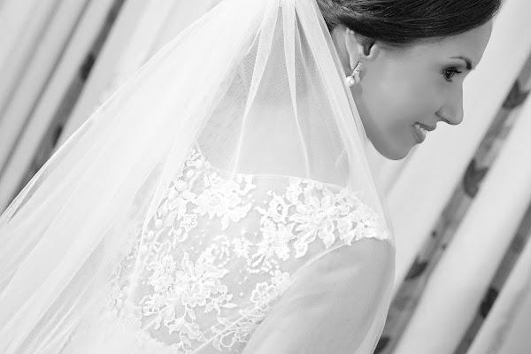 Fotógrafo de bodas Juan Francisco Afonso (capricolor). Foto del 29.08.2016
