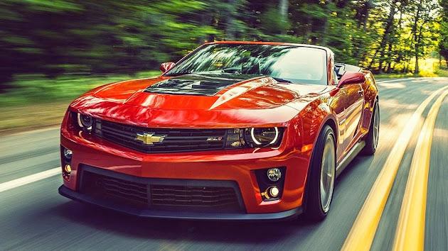 Woody Folsom Chevrolet >> Woody Folsom Chevrolet Buick GMC - Google+