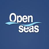 Tải OpenSeas miễn phí