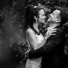 Wedding photographer Cristian Rus (ruscristian). Photo of 11.09.2017