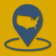 US Geo Quiz
