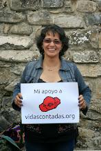 Photo: Activista de Col.lectiu Republicà del Baix Llobregat.Foto tomada en Bidankotze/Vidangoz (Nafarroa).