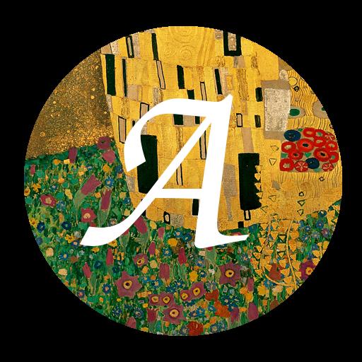 ErgSap Vision avatar image