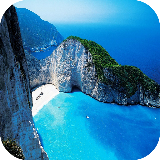 Nature & Landscape Wallpapers HD file APK for Gaming PC/PS3/PS4 Smart TV