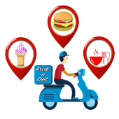 Guwahati Food Delivery