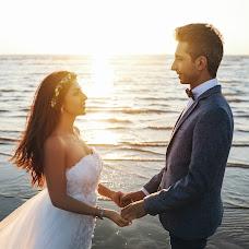Wedding photographer Hamze Dashtrazmi (HamzeDashtrazmi). Photo of 21.03.2019