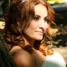 Wedding photographer Andrey Bagaev (bata). Photo of 14.09.2015