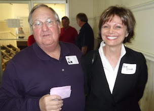 Photo: Ronnie and Susan Steed -  more stuff at http://Class65.com