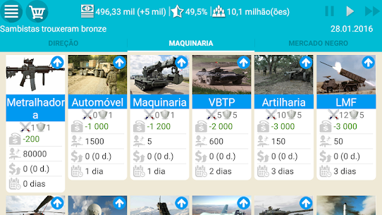 Simulador de Portugal 2 PRO 1.0.1 Mod Apk Download 7