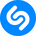 Shazam - Discover songs & lyrics in seconds icon