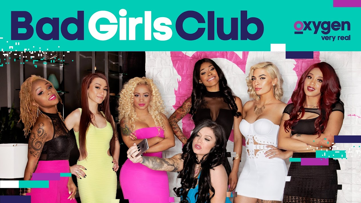 free bad girls club 2016 reunion