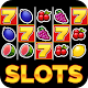 Casino Slots - Slot Machines Free