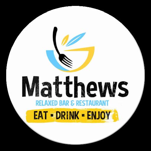 Matthews SLU