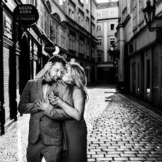 Huwelijksfotograaf Tatyana Malysheva (tabby). Foto van 17.06.2019