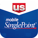 Mobile SinglePoint icon