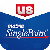 Mobile SinglePoint