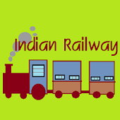 PNR Status Indian Railways