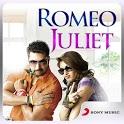 Romeo Juliet Tamil Movie songs icon