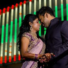 Wedding photographer Balaravidran Rajan (firstframe). Photo of 26.07.2018