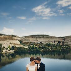 Wedding photographer Demien Demin (damien). Photo of 12.10.2014