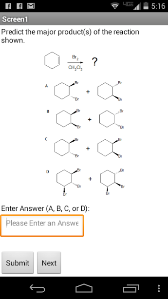 organic chem 2 quiz 1 Legion's season 2 premiere is somehow even crazier than season 1 ign browse xbox  when it comes to orgo chem i sure it   i just epic failed my first organic.