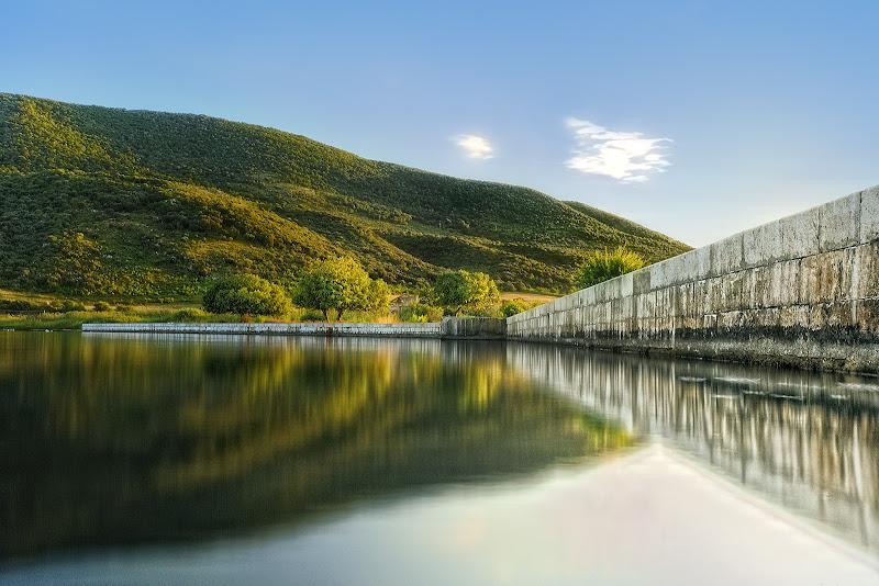 Lago di Varano di Pasquale Agosti - pasquale.agosti@gmail.com