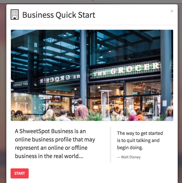 start_a_business_profile_in_5_minutes_or_less_7
