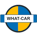 What Car Is That? download