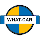 What Car Is That? (app)