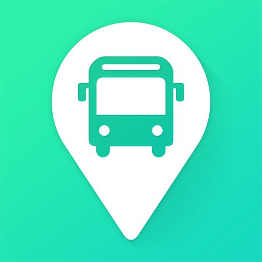 T map 대중교통 - KT,LG,SKT(버스,지하철)