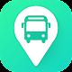 T map 대중교통 - KT,LG,SKT(버스,지하철) (app)