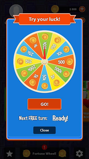 ludo star apk download 2018 uptodown