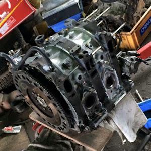 RX-7 FD3S 中期 RBのエンジンのカスタム事例画像 ナッティさんの2018年06月28日09:36の投稿