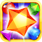 Gem Mania:Diamond Match Puzzle file APK Free for PC, smart TV Download