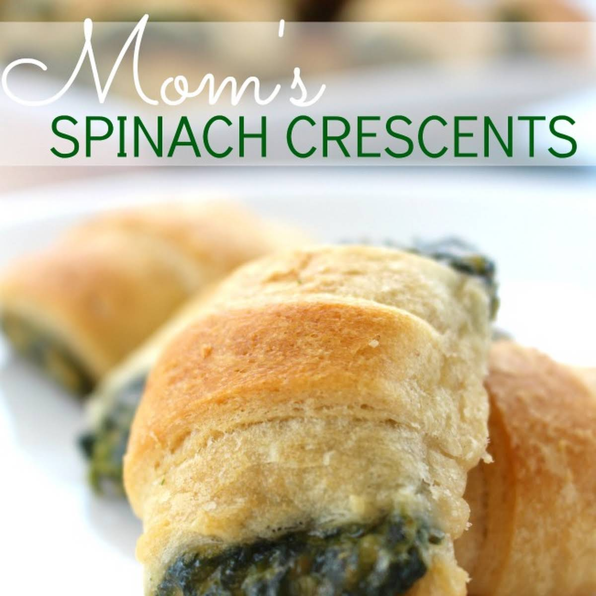 10 Best Pillsbury Appetizers Recipes