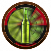 Spin the Bottle - Party App