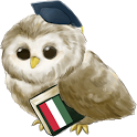 Learn Hungarian Free icon