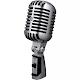 Download Aprenda A Rimar 2.0 For PC Windows and Mac