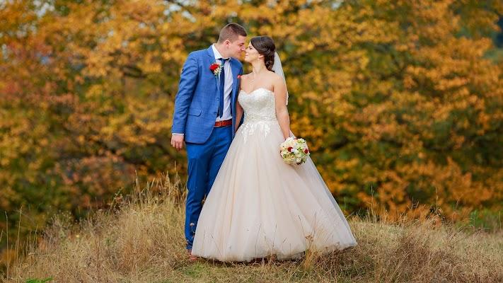 Wedding photographer Iulian Hrum (freddy). Photo of 06.04.2017