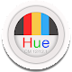 Hue Light CM12/12.1 Theme v1.1