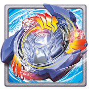 Game BEYBLADE BURST app APK for Windows Phone