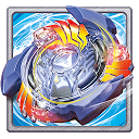 App Download BEYBLADE BURST app Install Latest APK downloader