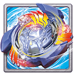 BEYBLADE BURST app 6.3.0 (Mod Money/Unlocked)