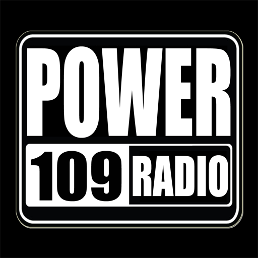 Power 109